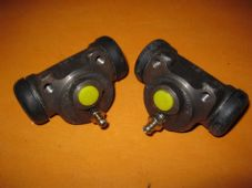 TALBOT ALPINE(75-80)TALBOT HORIZON(78-85)REAR BRAKE WHEEL CYLINDERS PAIR -WC0151